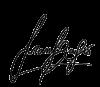 FBaylis_E-Signature.jpg